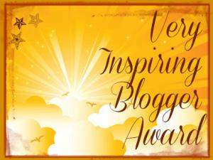 very-inspiring-award[1]