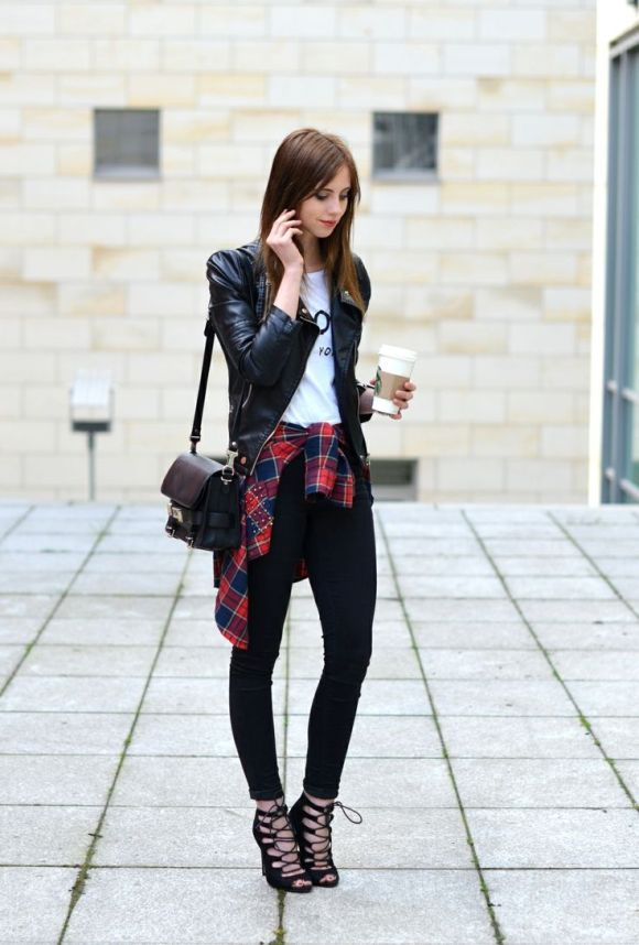 ankle-pants-and-lace-up-heels