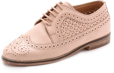 carvela-kurt-geiger-beige-lad-oxfords-nude-product-1-21179697-2-103558362-normal_large_flex